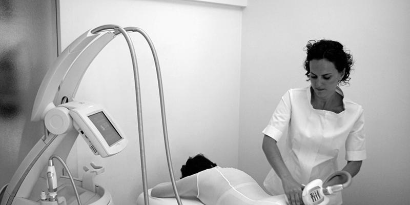 ESTELA Belleza - Tratamientos Corporales (Gijón, Asturias)