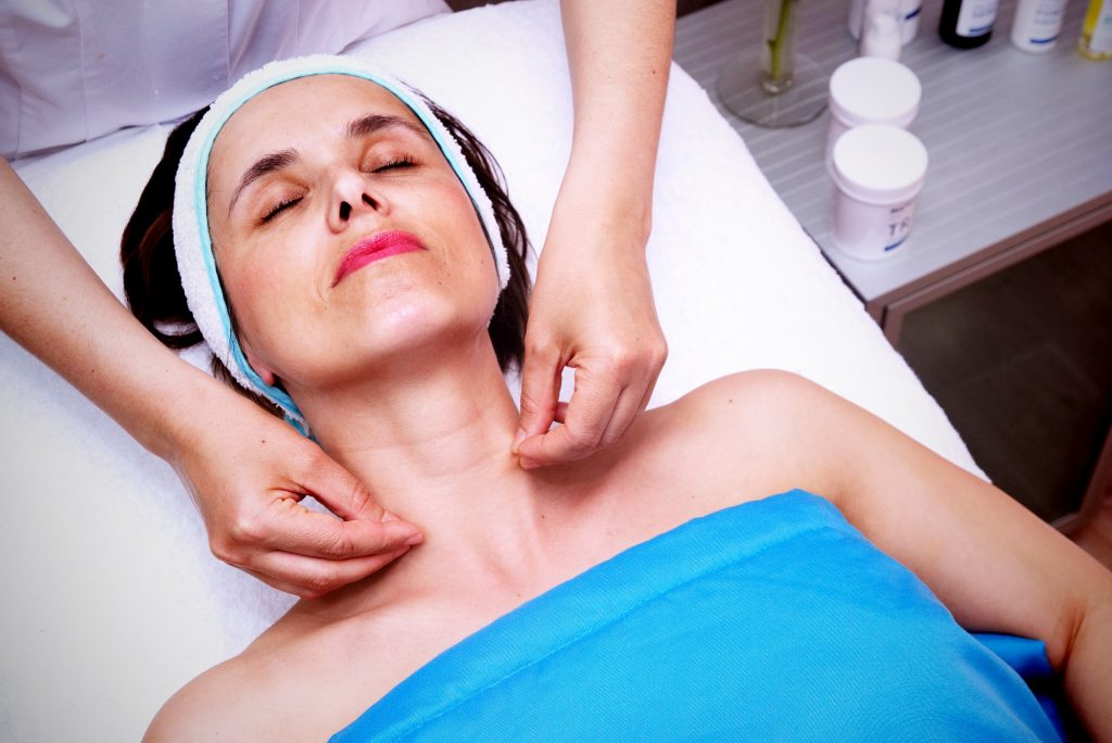 ESTELA Belleza - Tratamiento Facial