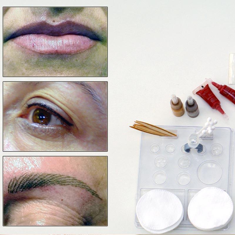 tratamiento facial micropigmentación