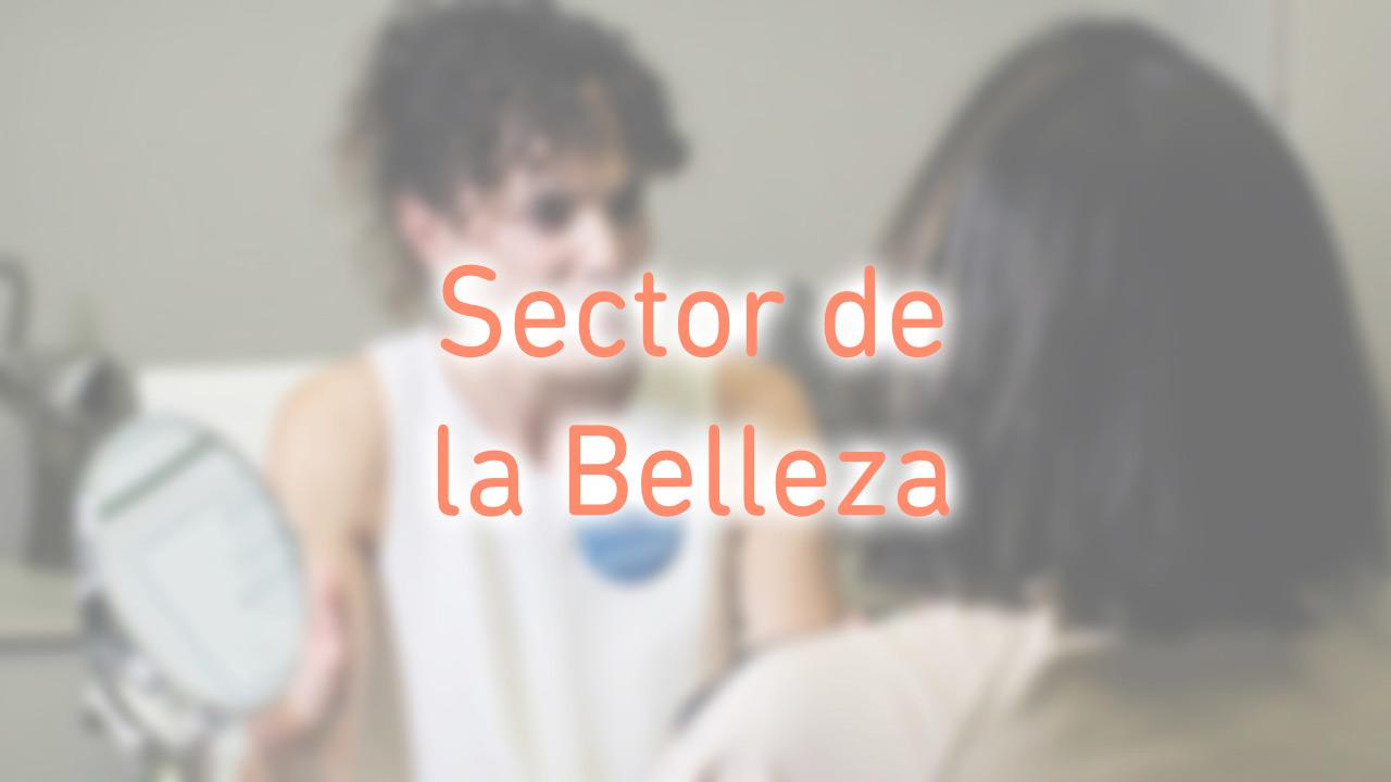 ESTELA Belleza - Centro de Medicina Estética (Gijón, Asturias)