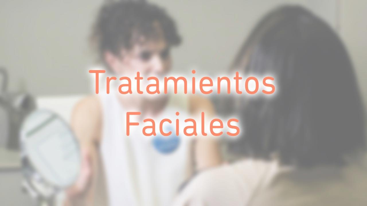 ESTELA Belleza - Tratamientos Faciales (Gijón, Asturias)
